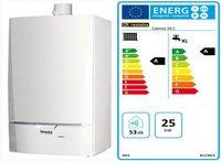 Broag Calenta Easy Combi 28 C (28 kW)