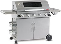 Beef Eater BBQ Discovery 1100 S 5