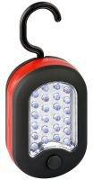 Goobay LED Pocket Arbeitsleuchte
