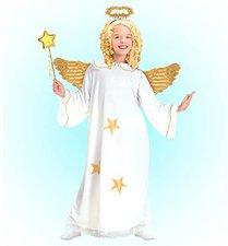 Widmann Kinderkostüm Set Engel