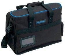 Klauke Techniker-Kombitasche KL905L