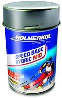Holmenkol SpeedBase Hybrid Mid