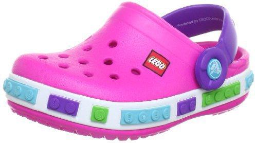 Crocs Crocband Kids Lego