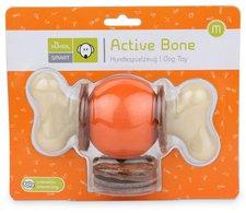 Hunter Active Bone M (15 cm)