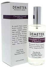 Demeter (Fragrance Library) Chocolate Covered Cherries Cologne Spray