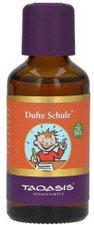 TAOASIS Dufte Schule Öl (50 ml)