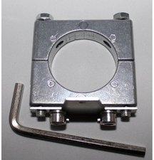 Satix LNB-Adapter für Wisi