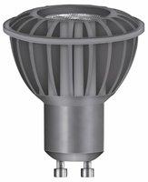 Osram LED STAR 4W GU10 PAR16 25° Warmweiß