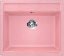 Schock Nemo N-100 S pink (Cristalite)