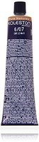 Wella Koleston Perfect Pure Naturals 6/07 (60 ml)