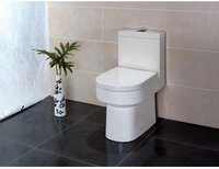 Eago Stand-WC (TA345SP)