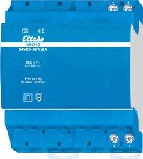 Eltako Weitbereichs-Schaltnetzteil WNT12-24VDC-48W/2A