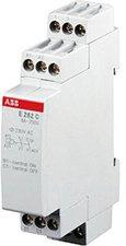 ABB Stotz Striebel & John Stromstoßschalter E262C-230V