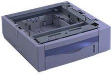 Brother LT-7000 Papierzuführung A4 500 Blatt