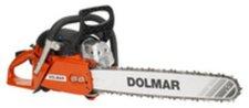Dolmar PS-9010 (50 cm)