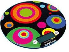 Xamax Disco Pop 88-8033P