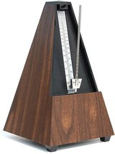 Wittner 814 K with Bell