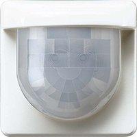 Jung Automatik-Schalter Standard AS CD 1280
