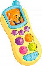 Bieco Handy mit Sound