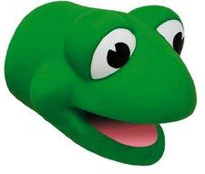 Mommy's Helper Froggie Wasserhahn-Schutz