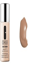 Clinique Even Better Makeup SPF 15 (30 ml) - 08 Beige