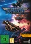 HeadUp Games Stellar Impact (PC)