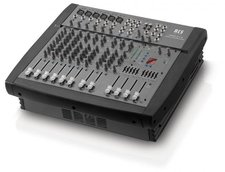 RCS Audio PMX-614