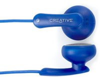 Creative Labs EP-220