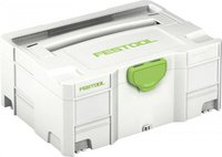 Festool Systainer T-LOC SYS-RS 300/RS 3