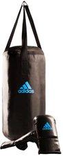 Adidas Box Set Frauen