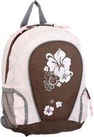 BestWay Taschen Rucksack (40071)