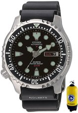 Citizen Diver Automatic (NY0040-09E)