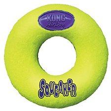 Kong AirDog Donut (Gr. S)
