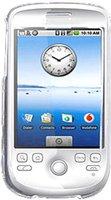 Amzer Handy-Cover (HTC Magic G2)