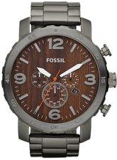 Fossil Nate (JR1355)