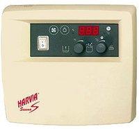 Harvia C105SLogix