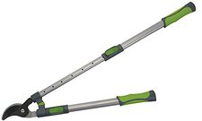 Silverline Tools 633689