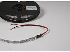 SYNERGY21 LED Flex Strip kaltweiß DC12V (S21-LED-A00019)