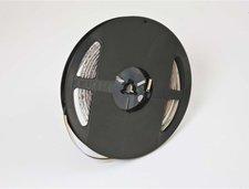 SYNERGY21 LED Flex Strip dualweiß DC24V 24W pro Farbe (S21-LED-B00056)