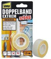 UHU Doppelband extrem 1,5m