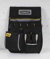 Stanley Gürteltasche 1-96-181