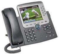 Cisco 7975