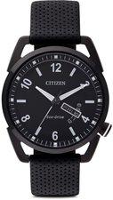 Citizen AW0015-08EE
