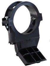 Maximum LNB Halter-23/40/60 mm