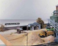 Piko Verkaufsbüro Sandwerk E.Blum (61127)