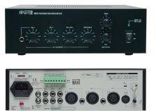 Apart Audio MA 35