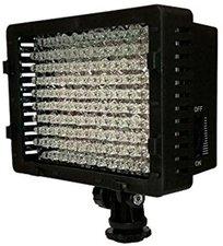 B.I.G. GmbH LED Video-Flächenleuchte 126