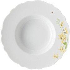 Hutschenreuther Osterfrühstück Teller tief (23 cm)