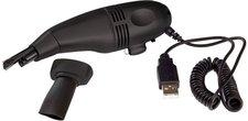 USB-Staubsauger