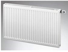 purmo Profil Ventil Compact Typ 21S